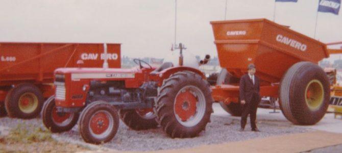 Matexpo 1971