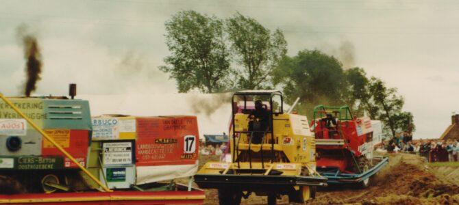 Pikdorserscross Izegem 1996